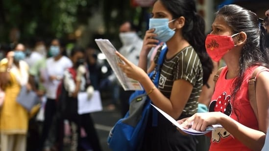 Colleges to devise new mechanism for admission to UG courses in Bengal