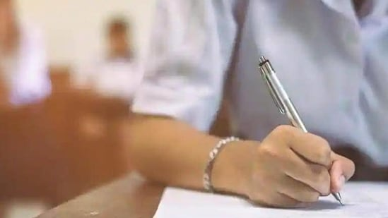 Delhi schools register 100% pass in ICSE 2021 result