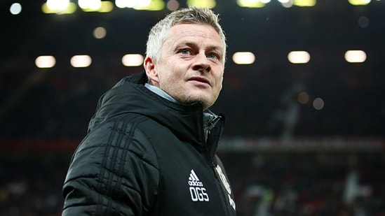 Ole Gunnar Solskjaer is back with Manchester United. (Getty Images)