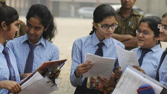 ICSE, ISC Result 2021 Live Updates: CISCE result for 10th, 12th at cisce.org soon