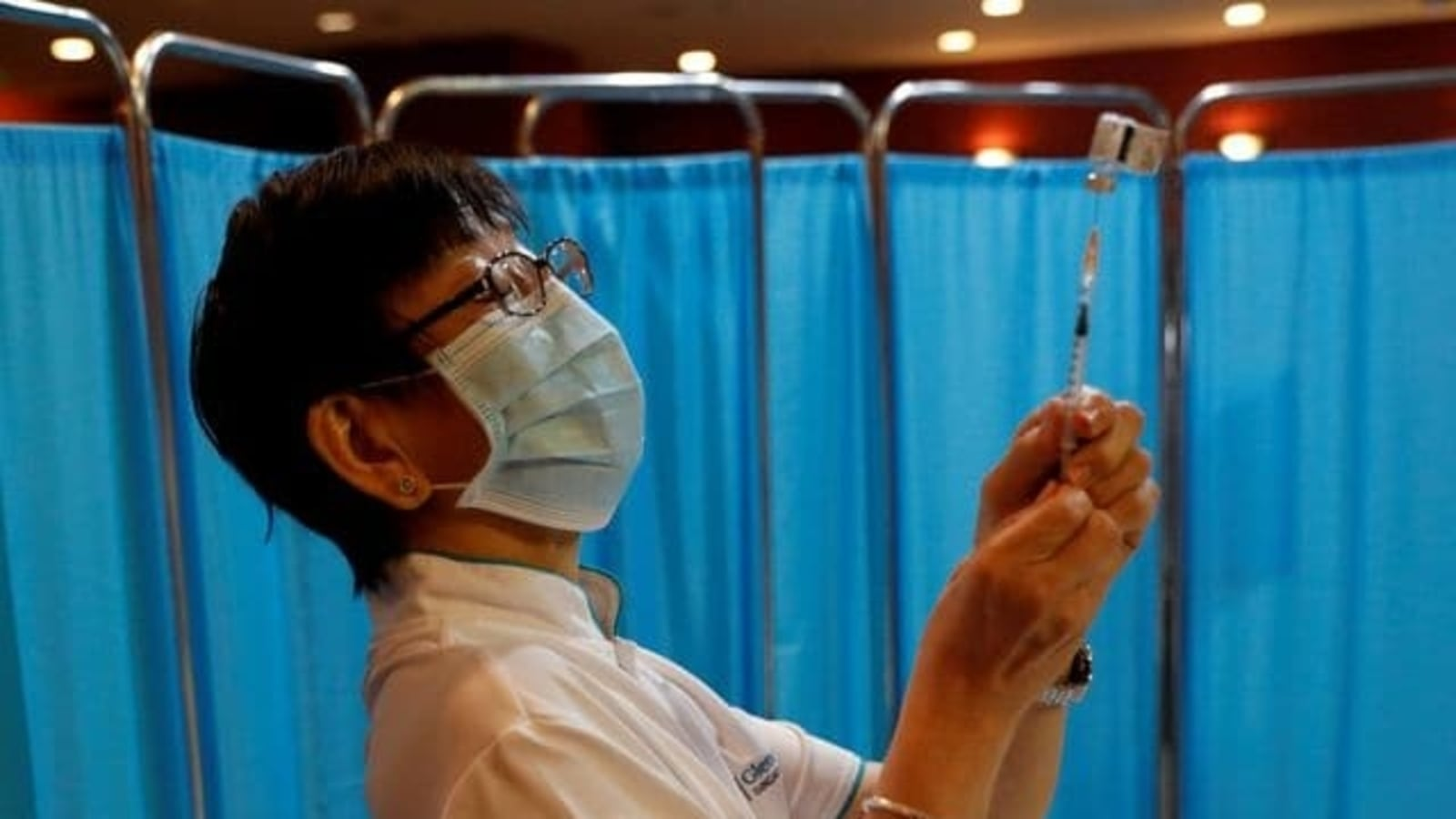 Covid-19: Singapore PM assures senior residents of vaccine security, urges them to get inoculated
