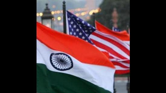 The bipartisan support in the US Congress, the influential India-American community, and the role of US business leaders who see India as the next big production centre and market are other factors that played a role. For its part, New Delhi wants to grow economically, militarily and geopolitically, and thinks that a stable and strategic relationship with the US is in India's interest. (AP)