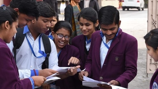 CGBSE Chhattisgarh class 12 result, here's direct link to check