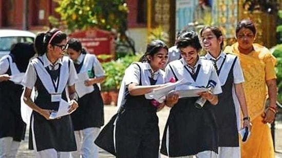 Chhattisgarh CGBSE 12th result: Know how to check