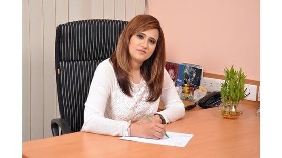 Dr. Shivani Sachdev Gour is the Director and Fertility Expert at SCI IVF Centre, New Delhi.