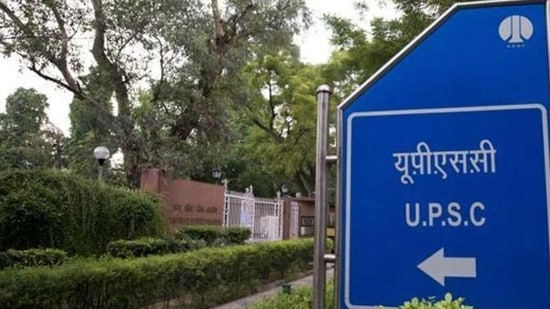 UPSC to fill vacancies in I&B Ministry, Journalistic experience holders apply