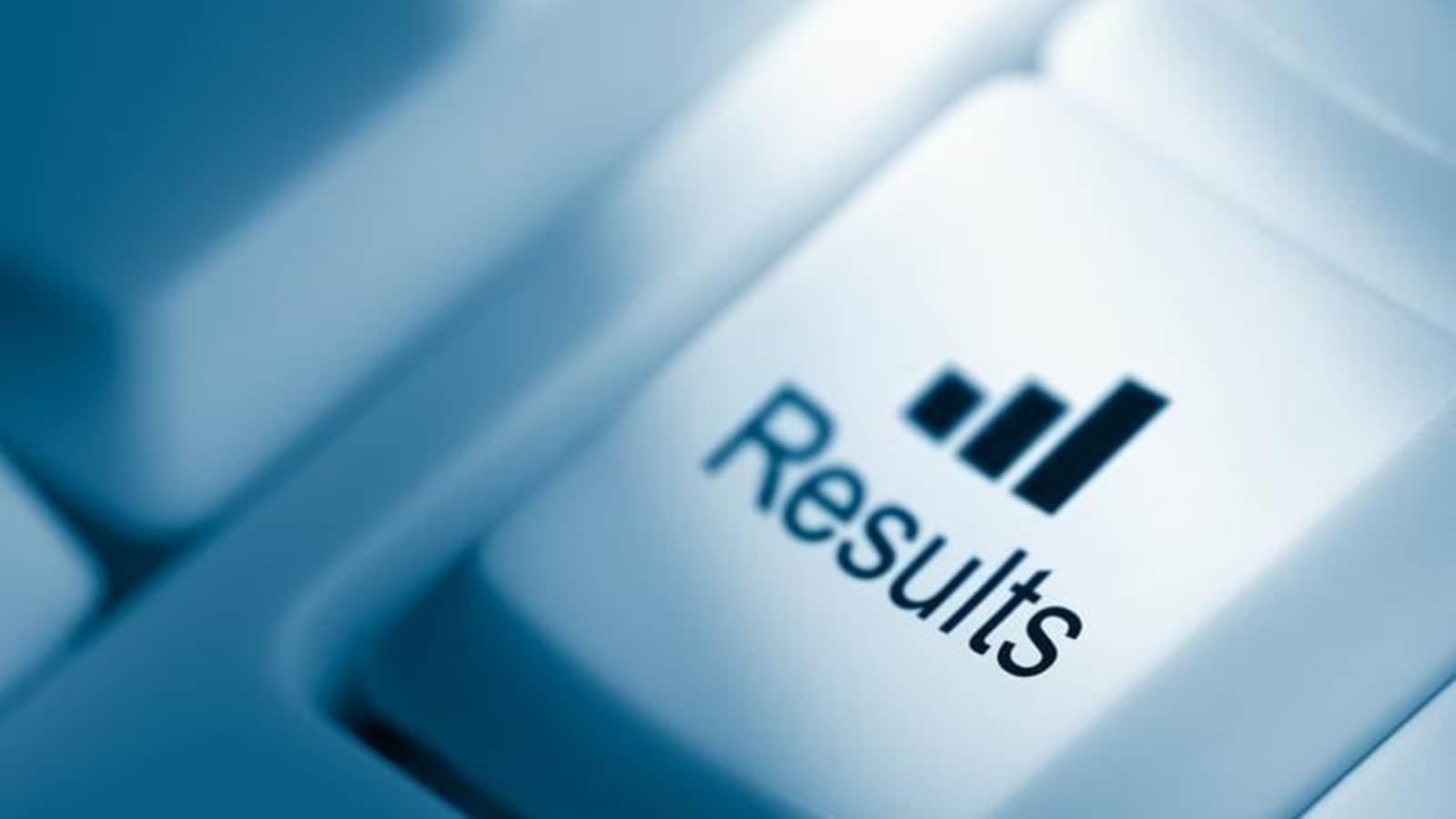 UP Board 10th Result 2021 Live Updates: UPMSP class 10th ...