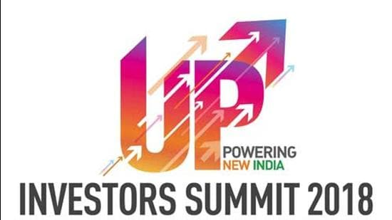 The idea of turning Uttar Pradesh into a trillion dollar economy came up at the UP Investors' Summit in 2018. (File Photo)