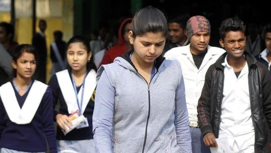 HBSE 12th Result 2021 Live Updates: Haryana Board Class 12 result today