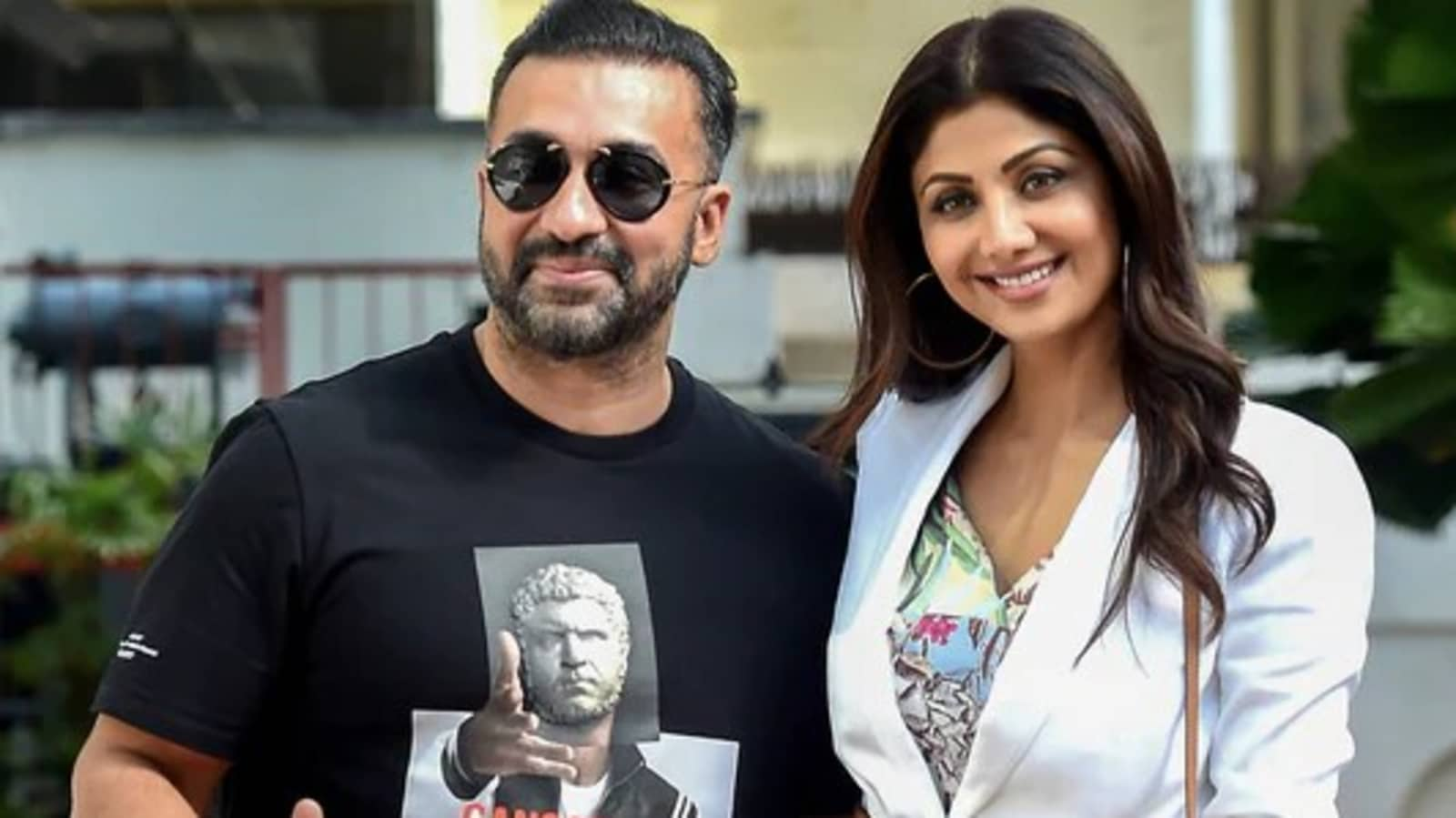 When Shilpa Shetty told Raj Kundra their relationship 'won't work', didn't  let him 'woo' her | Bollywood - Hindustan Times
