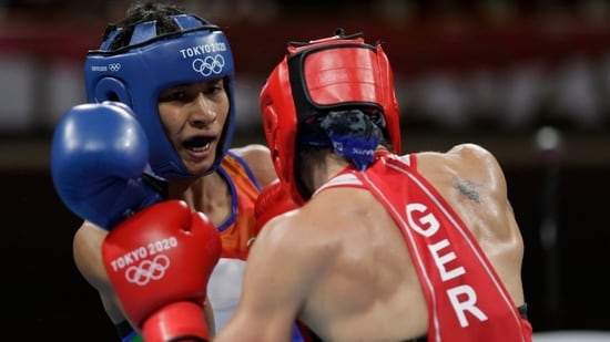 Tokyo Olympics Live Updates Day 4