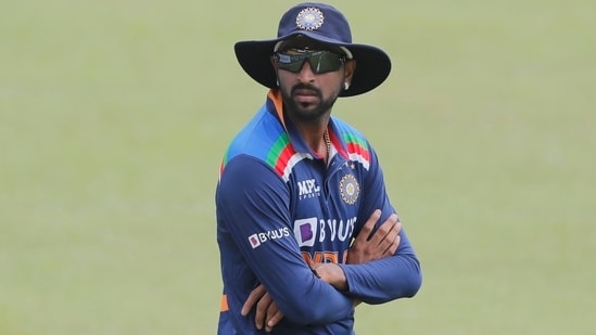 Shikhar Dhawan and India's showed great character in the last 2 games