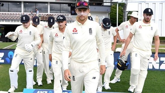 England were drubbed 0-4 the last time it played an Ashes series in Australia. (Getty Images)