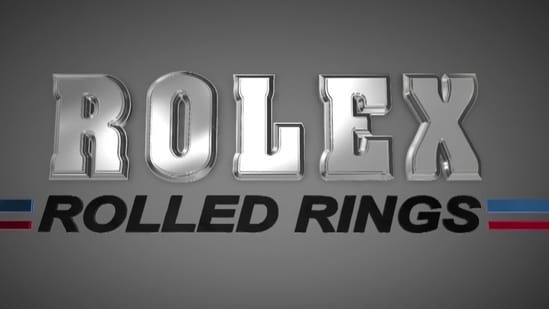 Through the IPO process, Rolex Rings is expecting enhancement of its brand name.(Pic courtesy: rolexrings.com)