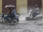Flash floods in Himachal, and Jammu and Kashmir have led to many fatalities in the last few days. (File Photo)