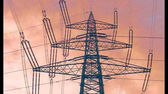 Capt asks PSPCL to cancel, revisit PPAs with pvt firms