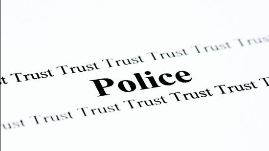 As many as 130 deputy superintendents of police (DSPs) in Punjab were transferred on Thursday. (Getty Images/iStockphoto)