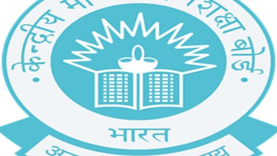 CBSE 10th, 12th result 2021: Know your board roll number