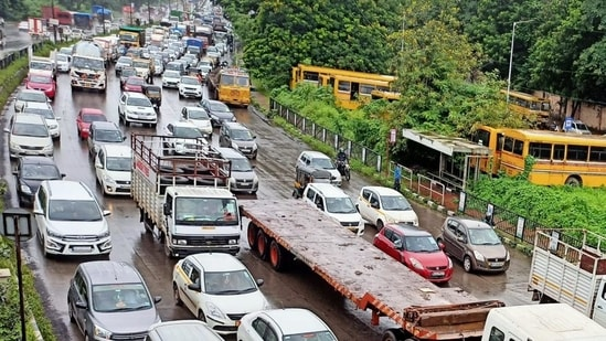 The highway will have four more phases to further connect Baghpat to Dehradun and are in various stages of completion, said Garg.