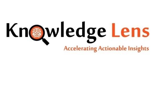 Knowlede Lens