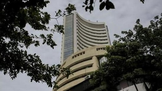 Tatva Chintan is likely to give 100 per cent listing gains to investors.(Representative Photo/Bloomberg)