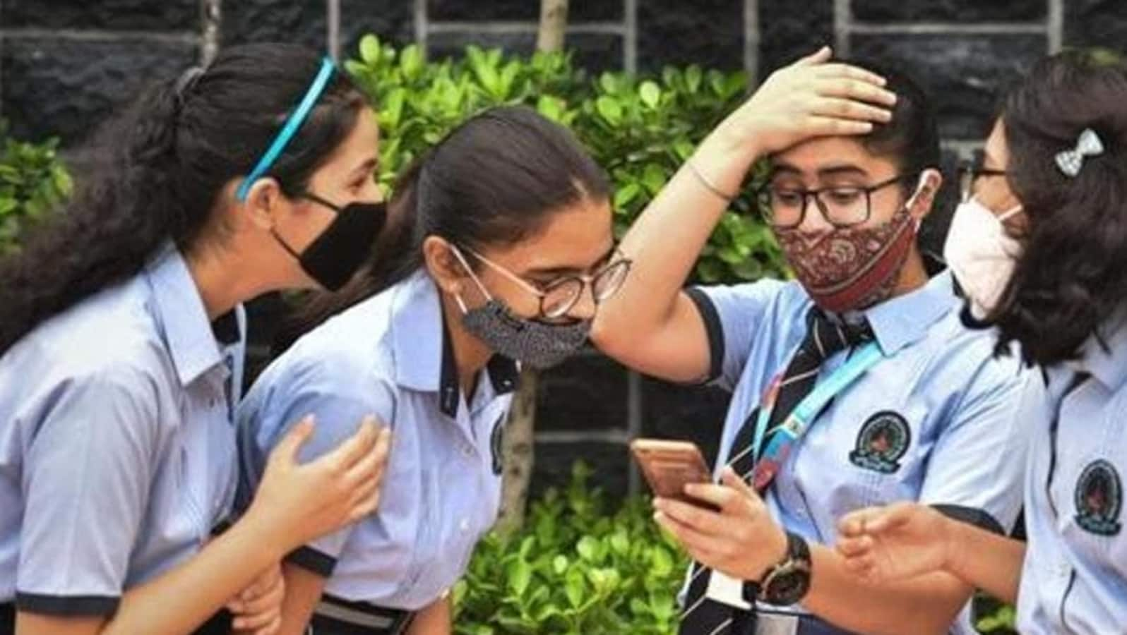 RBSE 10th Result 2021: Rajasthan Class 10 Result declared ...