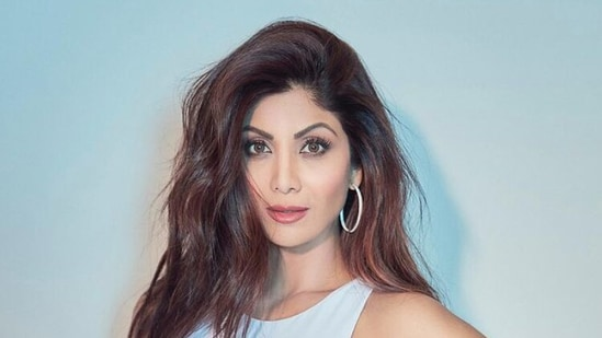 Shilpa Shetty had filed a case for defamatory content posted against her.