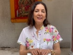 Neena Gupta stood by the work she has done on television.