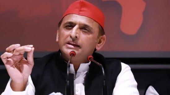 Our doors open...' Akhilesh Yadav hints at alliance for 2022 Uttar Pradesh  assembly polls - Hindustan Times
