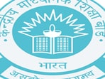 CBSE 10th result 2021: Know how, where to check