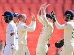 The 5-match Test series between India and England begins on Wednesday in Nottingham(PTI)