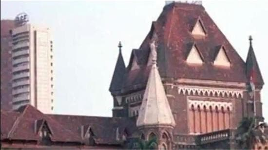 The Bombay HC bench has sought Ministry of Information and Broadcasting's feedback by the next hearing on Thursday. (HT FILE)