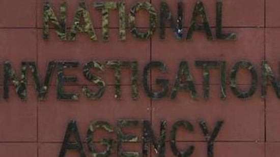 NIA to engage legal experts of eminence in counter terrorism, cyber terrorism (HT PHOTO.)