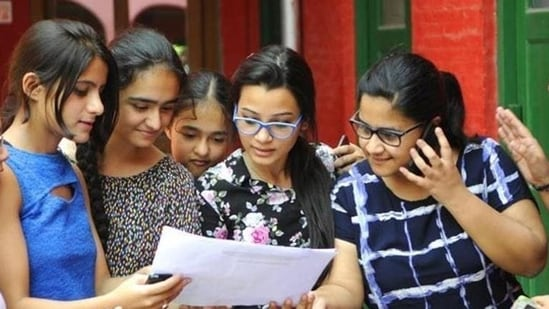 Maharashtra HSC result 2021 not today suggest reports, no official update yet