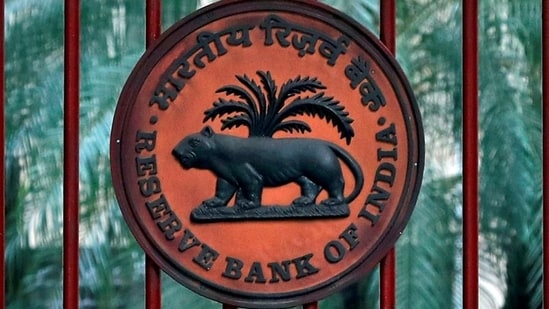 The penalty on Janalaxmi Co-operative Bank has been imposed for non-compliance with directions issued by RBI on 'Placement of Deposits with Other Banks by Primary (Urban) Co-operative Banks' and 'Membership of Credit Information Companies (CICs)'.(Reuters)