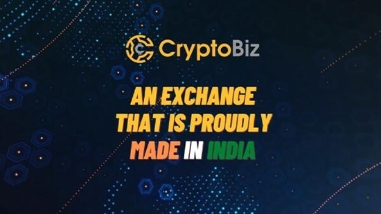 This crypto exchange mostly caters to inexperienced investors looking to trade in cryptocurrency, so this is perfect if you're a beginner who's looking to learn the ropes without being overwhelmed by graphs and data all over the screen.