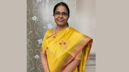 Dr Padmaja Pala is an Infertility Specialist at Dr Padmaja Fertility Centres, Hyderabad.
