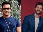 Aamir Khan had reached out to Hrithik Roshan to join Rang De Basanti.