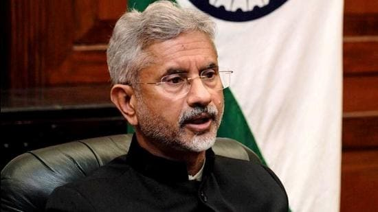 External affairs minister S Jaishankar said India will support the initiative for Asean integration through capacity-building initiatives and also contribute through Mekong-Ganga cooperation and quick impact projects. (Photo PTI)