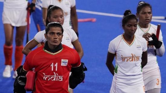 India Vs Argentina Highlights, Tokyo 2020 Olympic