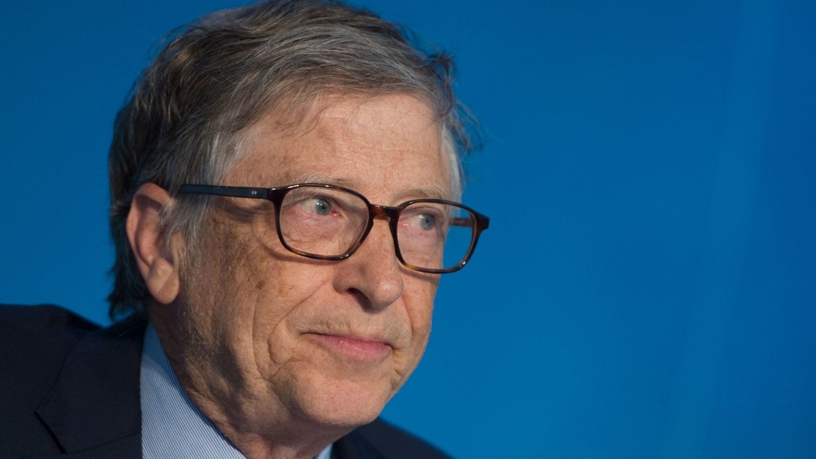 'It was a huge mistake': Bill Gates regrets meeting convicted sex offender Epstein - Hindustan Times