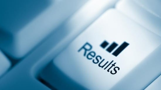 MBOSE SSLC, HSSLC Result 2021 Live: Meghalaya 10th, 12th Arts Results today
