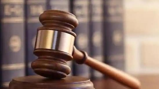 The division bench of the Kerala high court has recently said that this interpretation is in tune with the intention of the legislature which rose to the need of the hour.