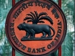 RBI governor Shaktikanta Das-led Monetary Policy Committee's (MPC) review meeting started on Wednesday.(Reuters)