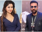 Gehana Vasisth is out on bail in the same porn case that Raj Kundra is allegedly involved in.