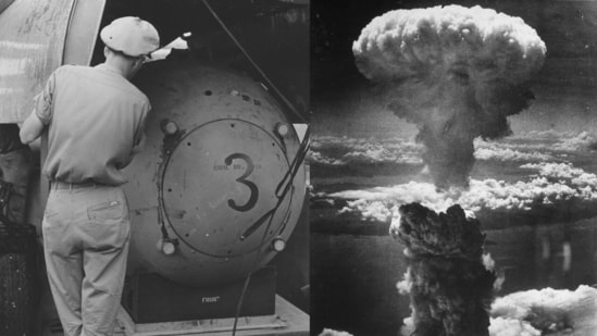 Hiroshima Day 2021: History, Significance and All You Need To Know