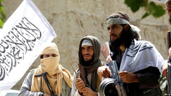 Taliban enforce Sharia in Ghazni, Pak plays double and Afghanistan in flux  | World News - Hindustan Times