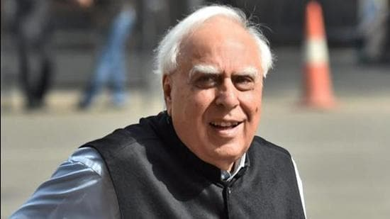 Day after his 73rd birthday, Sibal set to host Opposition leaders on Monday