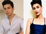 Pavitra Punia used to be in a relationship with Pratik Sehajpal.
