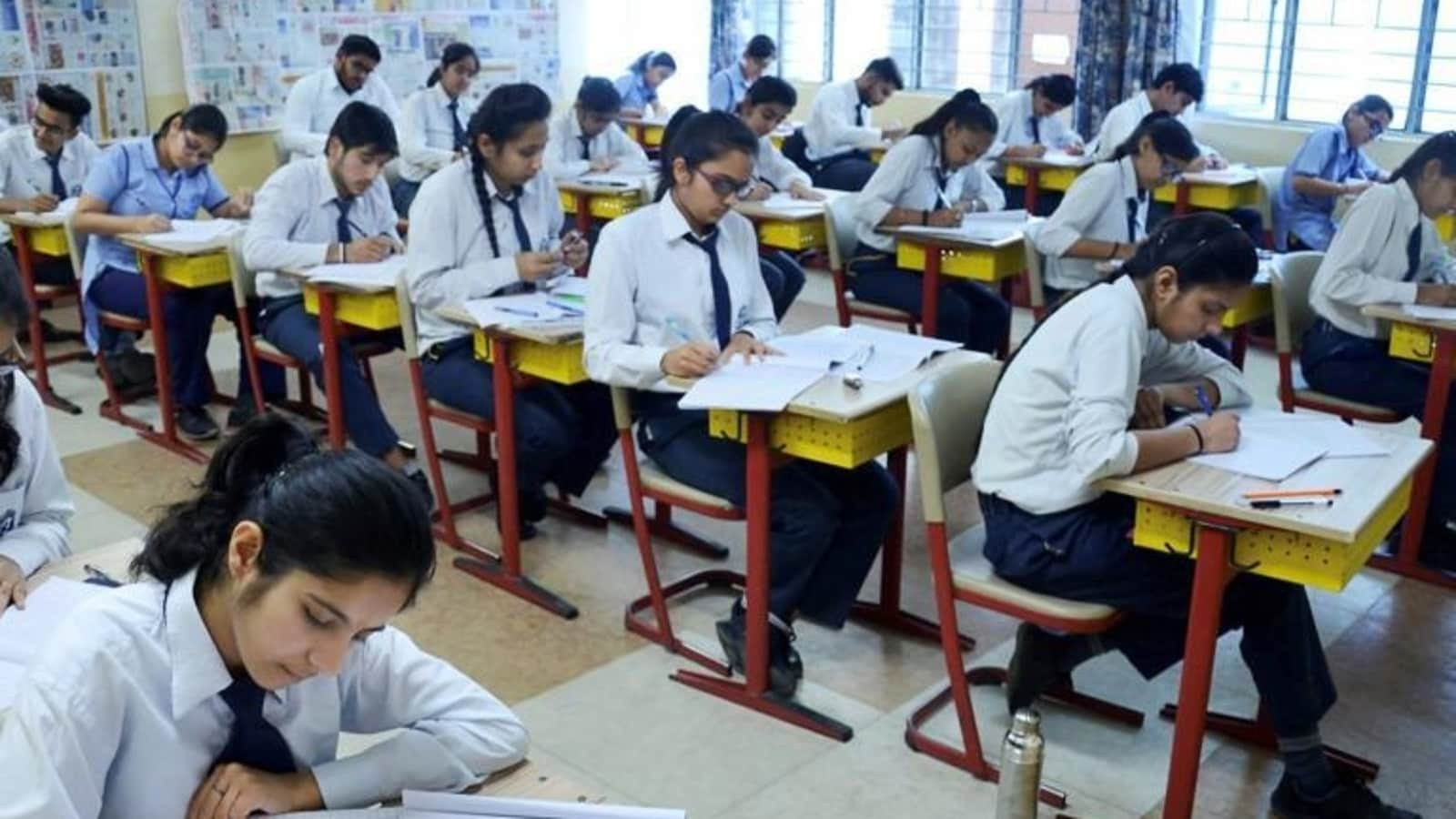 MP board special exam rules released; students allowed to withdraw candidature